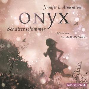 Onyx - Schattenschimmer