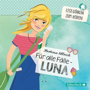 Für alle Fälle - Luna