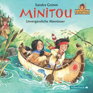 Minitou - unvergessliche Abenteuer