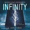 Infinity - Der Turm