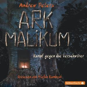 Ark Malikum