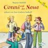 Conni und der Neue