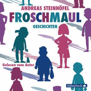 Froschmaul