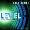 Vergrößerte Darstellung Cover: Level. Externe Website (neues Fenster)