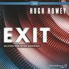 Vergrößerte Darstellung Cover: Exit. Externe Website (neues Fenster)