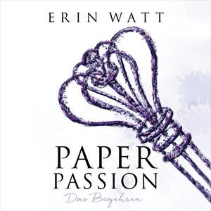 Paper passion