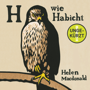H wie Habicht