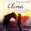 Elena - Ein Leben für Pferde - Das Geheimnis der Oaktree-Farm