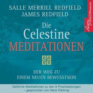 Die Celestine-Meditationen