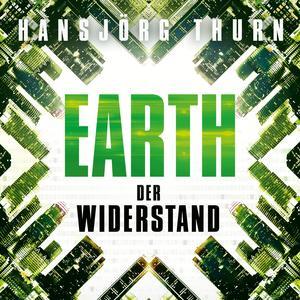 Earth - Der Widerstand