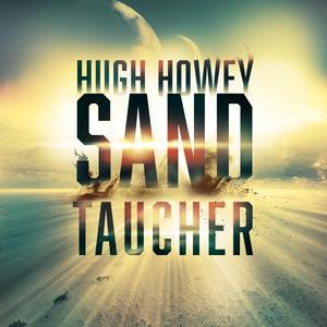 Sandtaucher