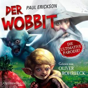 Der Wobbit