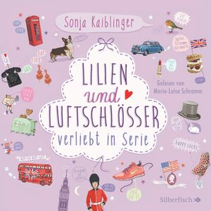 Lilien & Luftschlösser