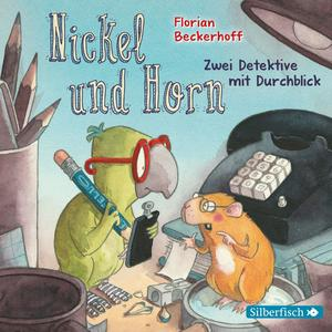 Nickel & Horn