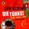 Vergrößerte Darstellung Cover: Die Türkei. Externe Website (neues Fenster)