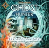 Vergrößerte Darstellung Cover: Ghost Hunter. Externe Website (neues Fenster)