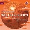 Vergrößerte Darstellung Cover: Weltgeschichte. Externe Website (neues Fenster)