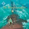 Vergrößerte Darstellung Cover: Die Muschelmagier. Externe Website (neues Fenster)