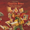 Charlie Bone und das Geheimnis der sprechenden Bilder