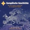 Vergrößerte Darstellung Cover: Europäische Geschichte. Externe Website (neues Fenster)