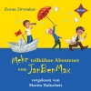 Mehr tollkühne Abenteuer von JanBenMax