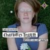 Vergrößerte Darstellung Cover: Charlottes Traum. Externe Website (neues Fenster)