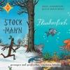 Vergrößerte Darstellung Cover: Stockmann / Flunkerfisch. Externe Website (neues Fenster)