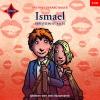 Vergrößerte Darstellung Cover: Ismael - Bereitsein ist alles. Externe Website (neues Fenster)