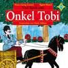 Viel Spaß mt Onkel Tobi