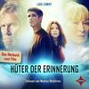 Vergrößerte Darstellung Cover: Hüter der Erinnerung. Externe Website (neues Fenster)