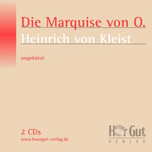 Die Marquise von O.