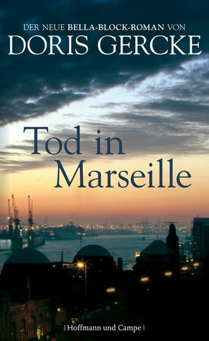 Tod in Marseille