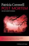 Vergrößerte Darstellung Cover: Post Mortem. Externe Website (neues Fenster)