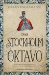 Das Stockholm-Oktavo