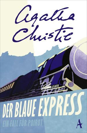 ¬Der¬ blaue Express