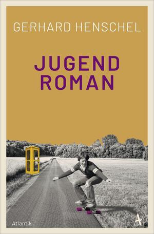 Jugendroman
