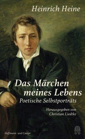 """""""Das Märchen meines Lebens"""""""
