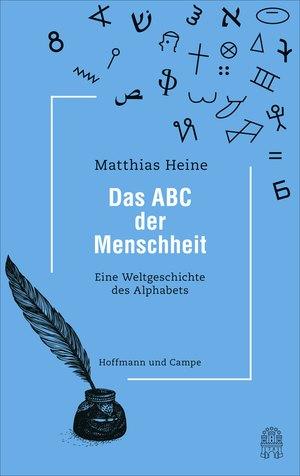 Das ABC der Menschheit