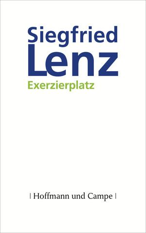 Exerzierplatz