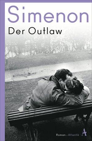 Der Outlaw