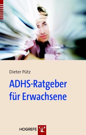 ADHS-Ratgeber für Erwachsene