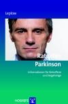 Ratgeber Parkinson