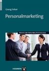 Vergrößerte Darstellung Cover: Personalmarketing. Externe Website (neues Fenster)