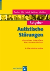 Ratgeber Autistische Störungen