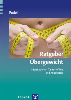 Ratgeber Übergewicht