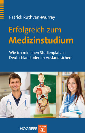 Erfolgreich zum Medizinstudium
