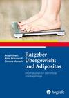 Ratgeber Übergewicht und Adipositas