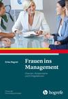Frauen ins Management
