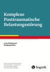 Komplexe Posttraumatische Belastungsstörung
