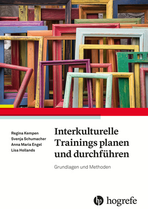 Interkulturelle Trainings planen und durchführen